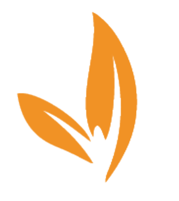 Vibe Yoga logo