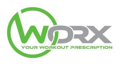 Worx of Wenatchee Valley logo