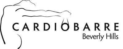 Barre Cardio Cardio Barre Beverly Hills