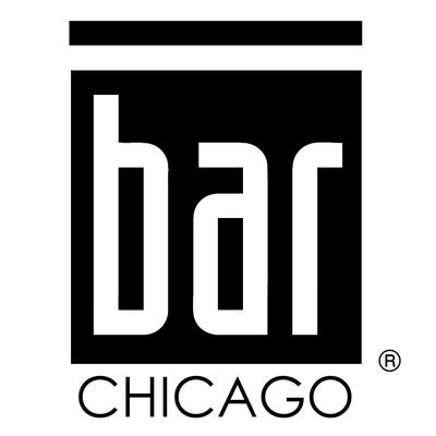 The Bar Method Chicago logo