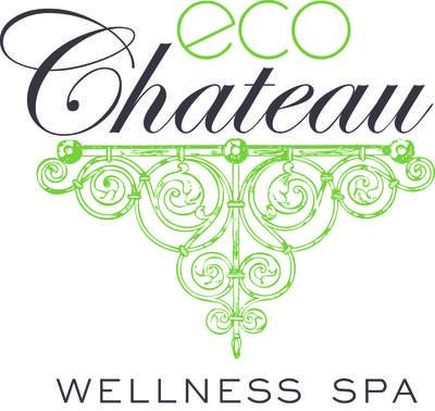 Eco Chateau logo