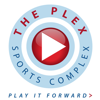 The Plex logo