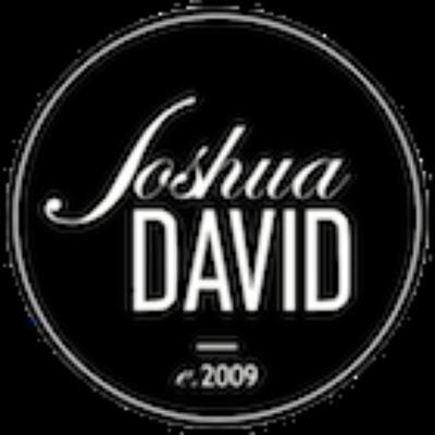 JoshuaDAVID logo