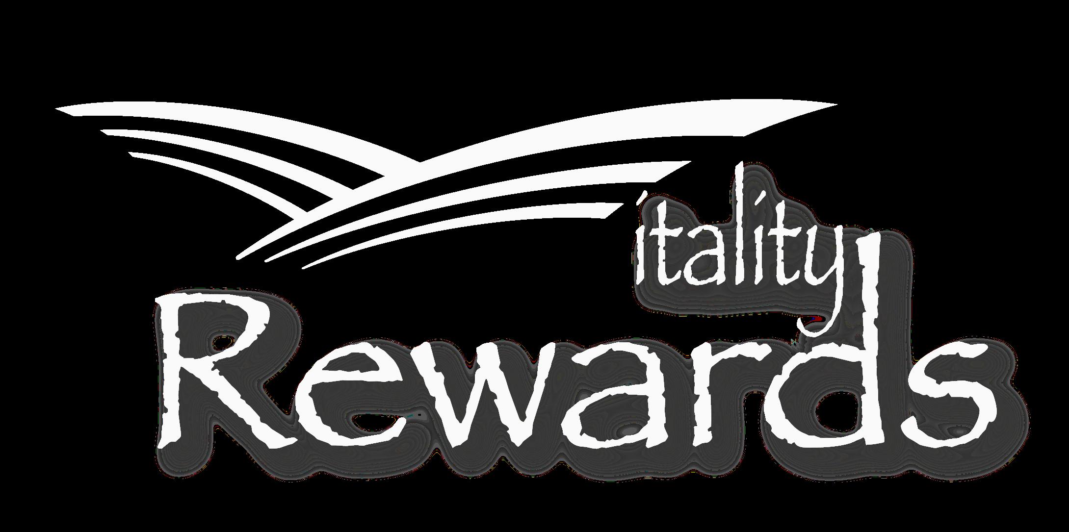 A Valley of Vitality Wellness Studio logo