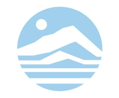 The Alaska Club logo
