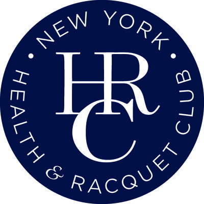 New York Health and Racquet Club logo