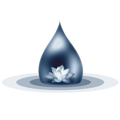Bikram Yoga San Jose logo