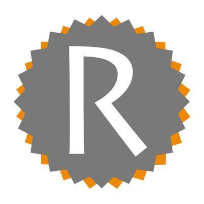 Definitions logo