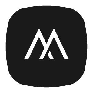 MPower Yoga Studio logo