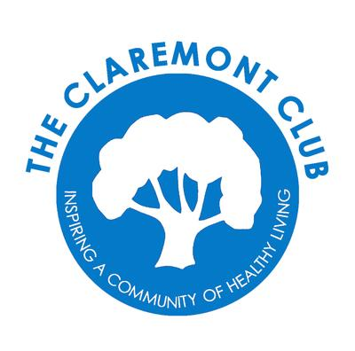The Claremont Club logo