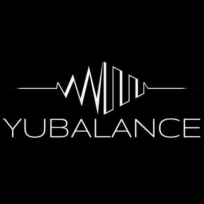 YuBalance ClubYu Rewards logo