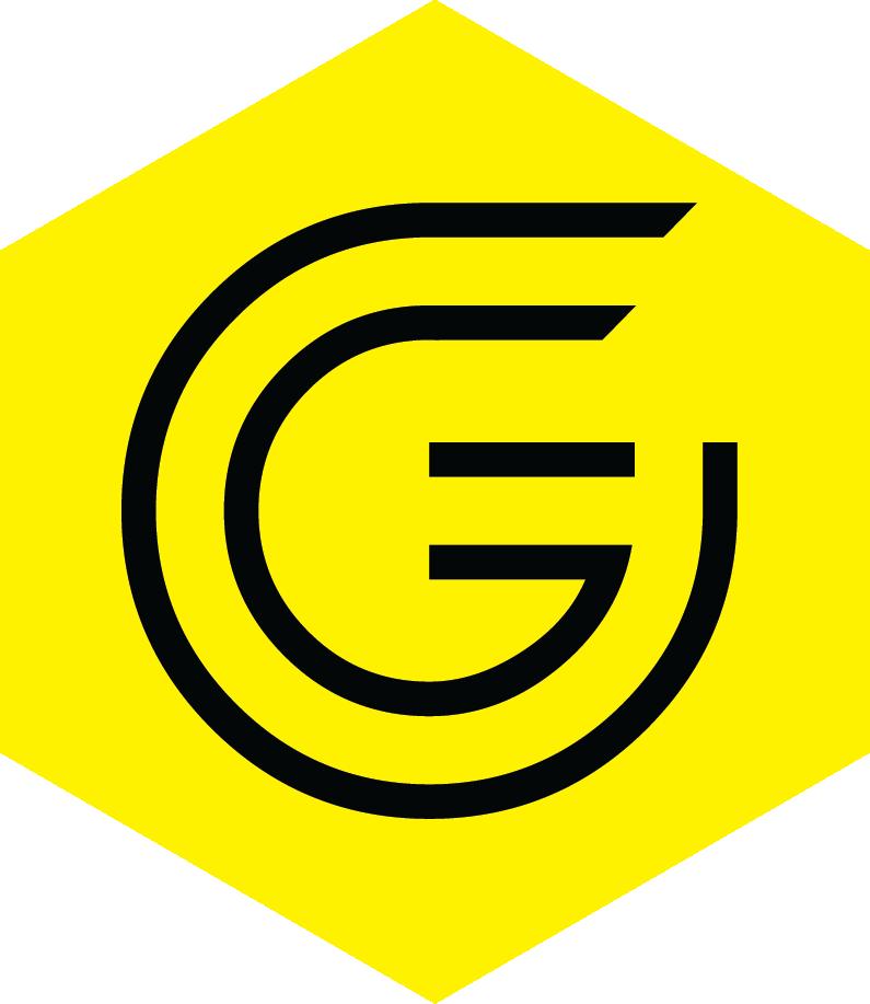 Grit Fitness logo