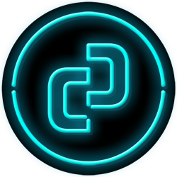 Citizen Pilates logo