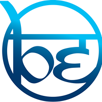 Be Yoga and Wellness LLC logo