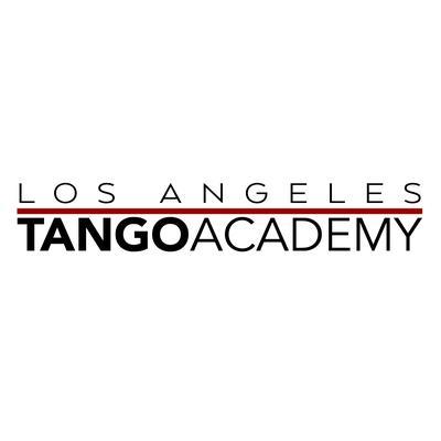 LA TANGO ACADEMY - Login