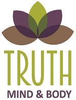 Truth Mind & Body logo