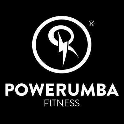 Powerumba Fitness logo
