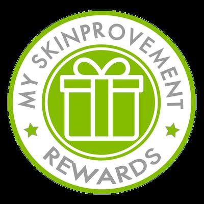 Skinprovement Medi Spa & Laser Clinic logo