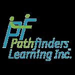 Pathfinders Learning logo