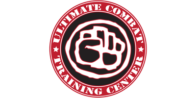 Ultimate Combat Training Center logo
