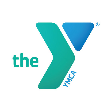 YMCA of Greater Waukesha County logo