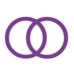 The Peace Room logo