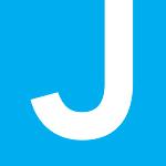 JCC Rockland logo