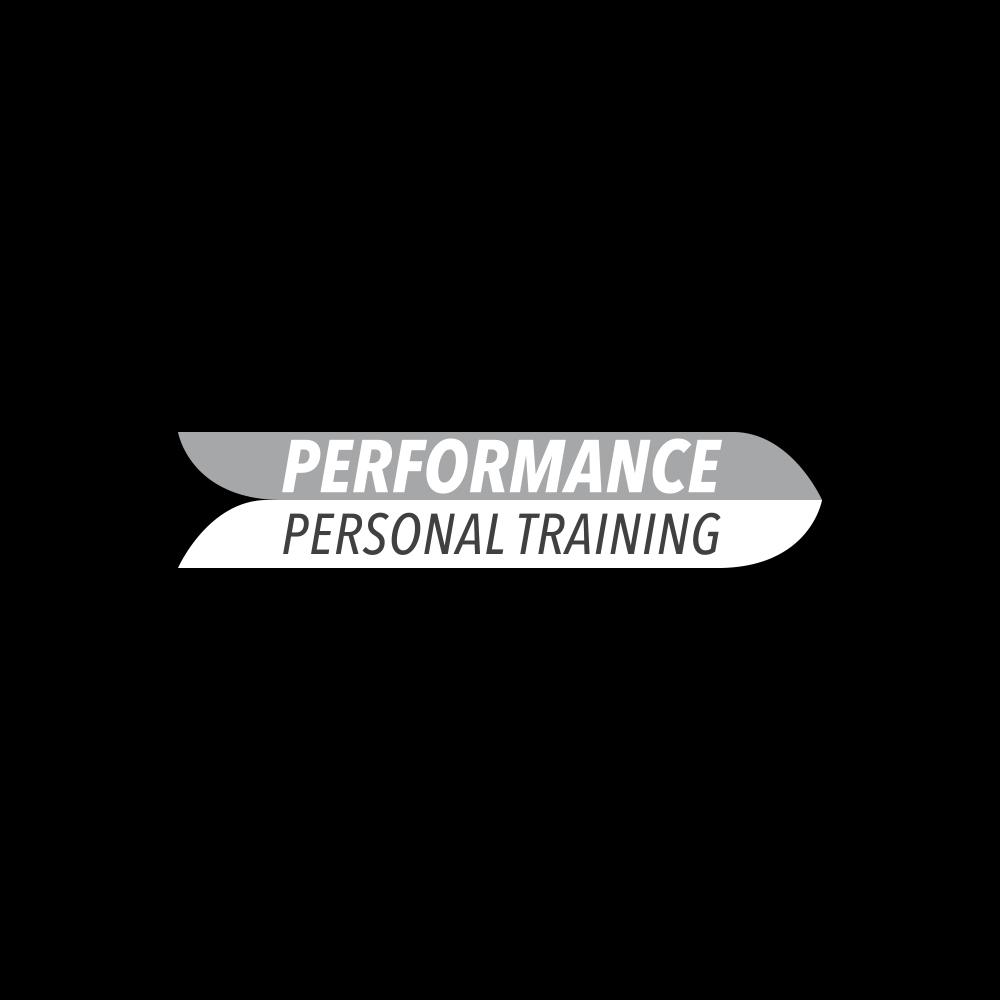 Performance Personal Training
