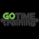 GoTimeTraining logo