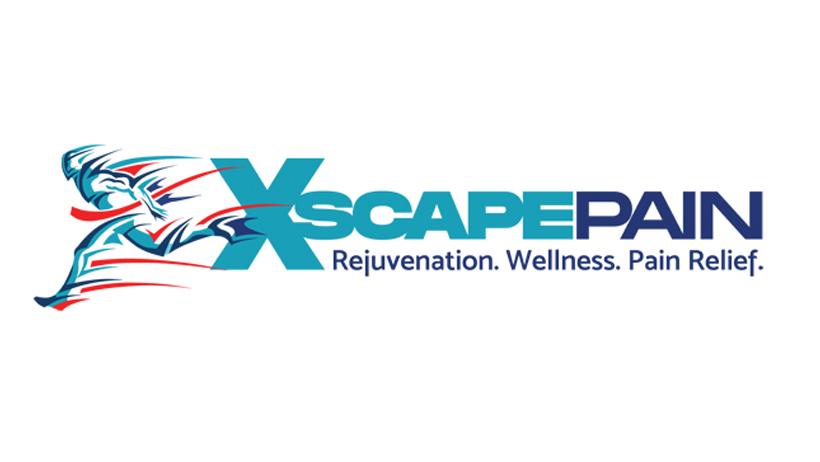 XscapePain