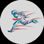 XscapePain logo