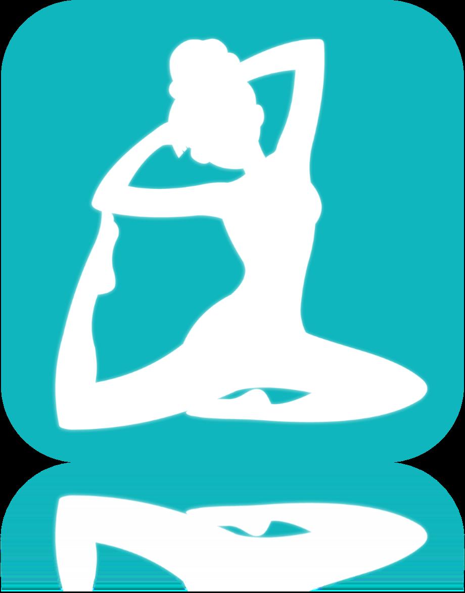 Sweet Serenity Yoga and Wellness Inc. logo