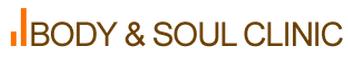 Body & Soul Clinic