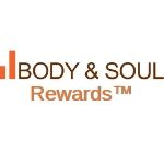 Body & Soul Clinic logo