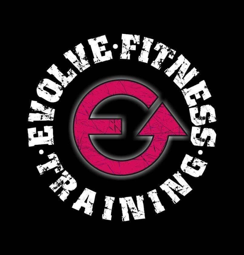 Evolve Fitness Training - Perks