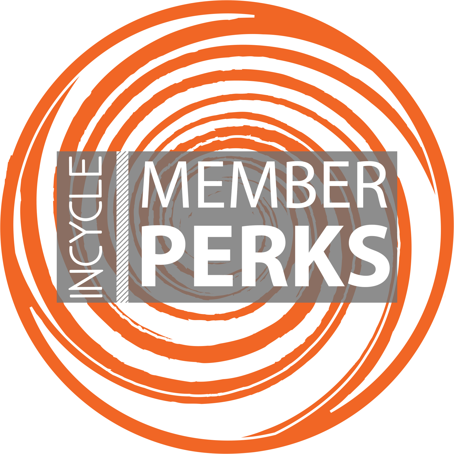 InCycle Member Rewards Program logo