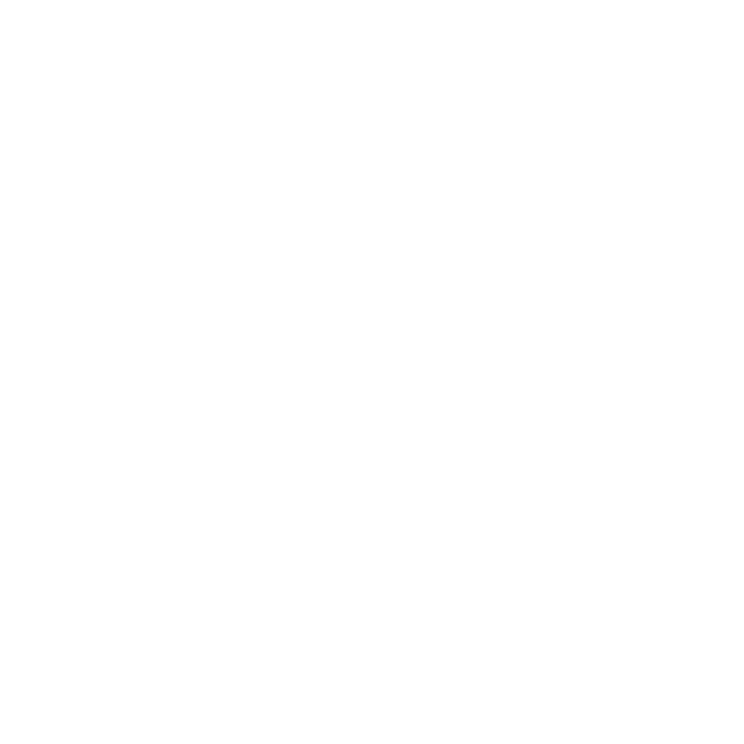 Body+Beauty Lab logo