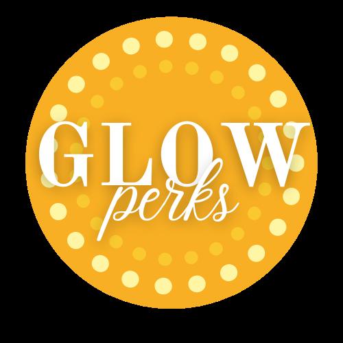 GLOWstudios logo