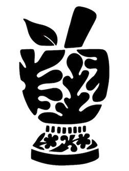 MashRoots logo