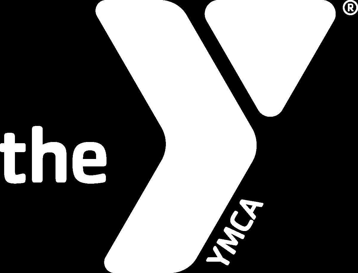 Salina Family YMCA logo