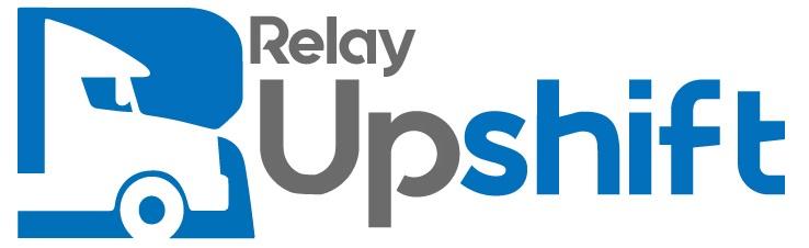 Relay On Demand logo